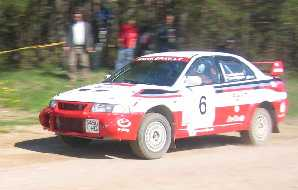 Evo 9 For Sale In Jamaica >> Single Seaters, Rally Cars, Touring Cars, Sports Cars, Historic Cars and Road Cars for sale