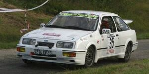 Single Seaters, Rally Cars, Touring Cars, Sports Cars ...