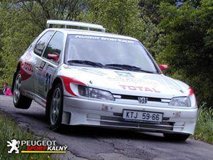 Single Seaters, Rally Cars, Touring Cars, Sports Cars, Historic Cars ...